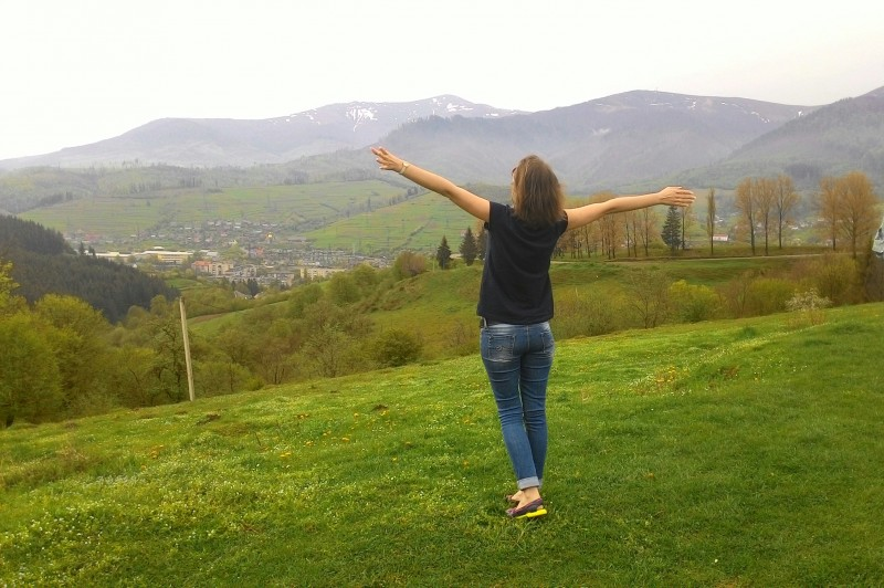 Отзыв туриста Аккорд тур Ганна (Днипро) на тур