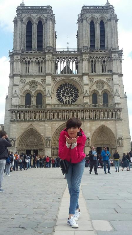Отзыв туриста Аккорд тур Girl_traveler (Одесса) на тур