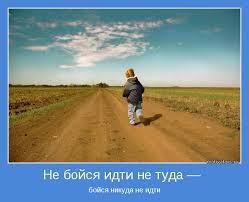 Отзыв туриста Аккорд тур Турист (Одесса) на тур