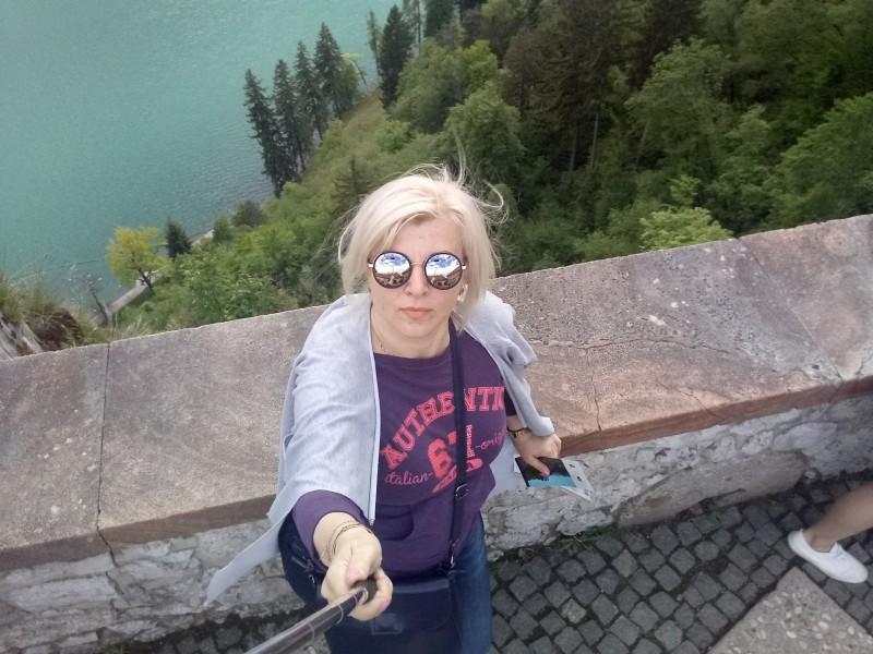 Отзыв туриста Аккорд тур Одесситочка (Одесса) на тур