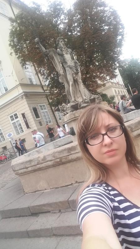 Отзыв туриста Аккорд тур Татьяна (Артемовск) на тур