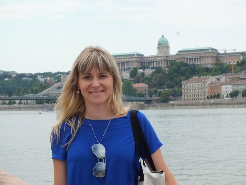 Отзыв туриста Аккорд тур Ирина12 (Люботин) на тур