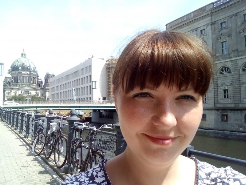 Отзыв туриста Аккорд тур Елена13 (Днипро) на тур
