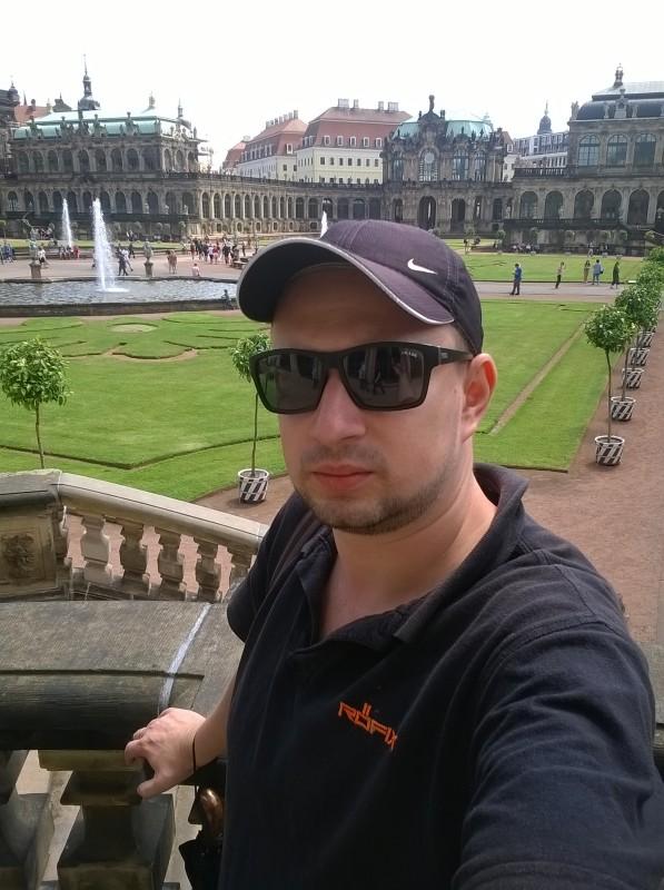 Отзыв туриста Аккорд тур Balabosha (Херсон) на тур
