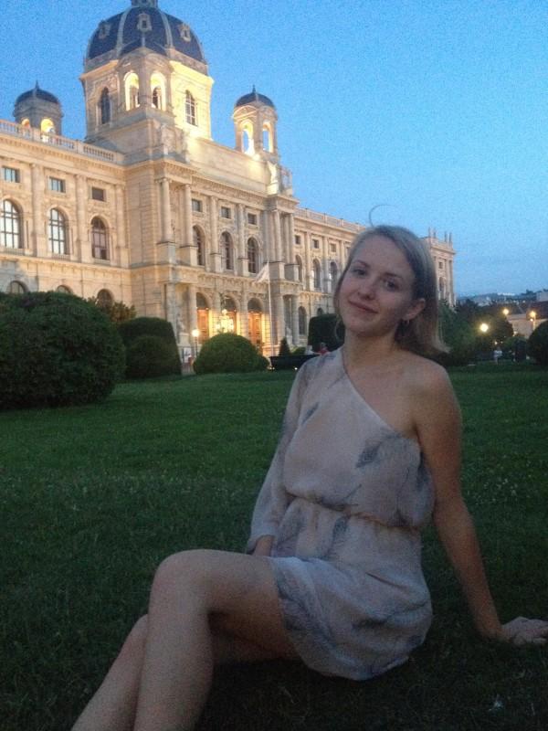 Отзыв туриста Аккорд тур ДіанаС (Львов) на тур