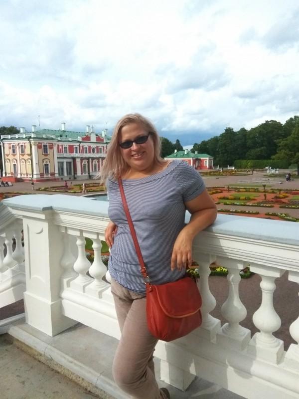 Отзыв туриста Аккорд тур uvian (Днипро) на тур