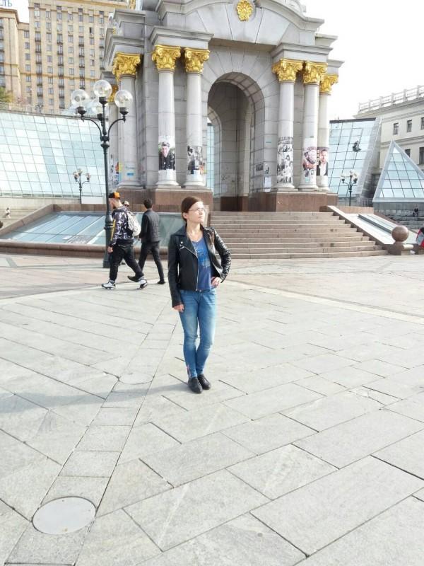 Отзыв туриста Аккорд тур Nata (Бахмут) на тур