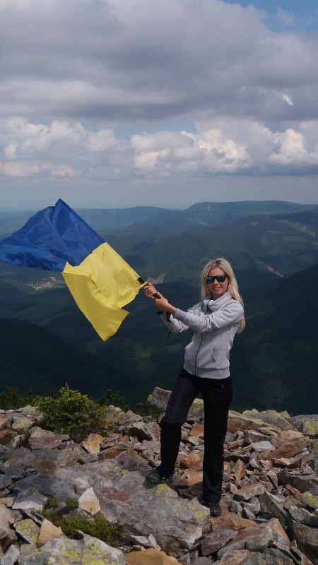 Отзыв туриста Аккорд тур Марина (Харьков) на тур