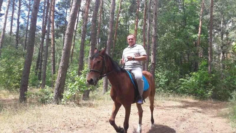 Отзыв туриста Аккорд тур andi (Харьков) на тур