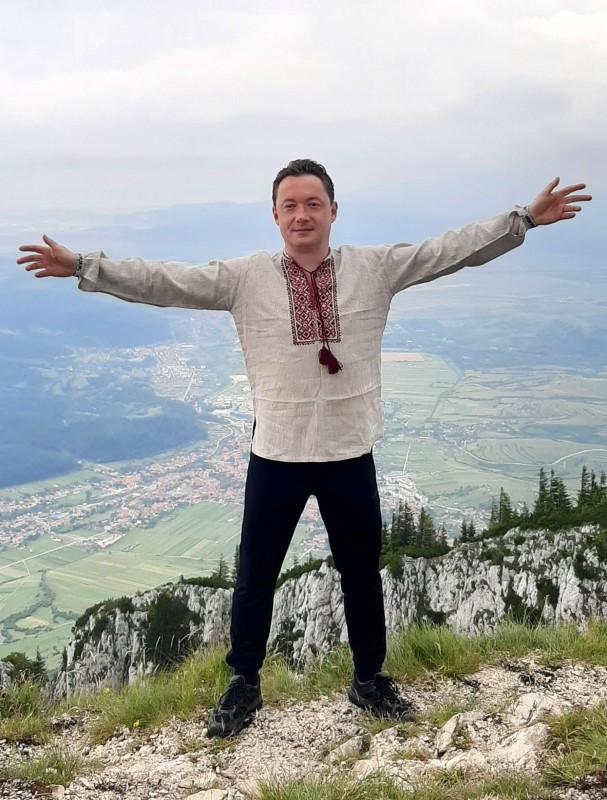 Отзыв туриста Аккорд тур Serg (Харьков) на тур