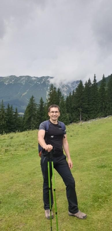 Отзыв туриста Аккорд тур Олександр Гриб (Полтава) на тур