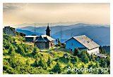 Европа - Молдова, , Автобусные туры, Все автобусные туры, Туры БЕЗ ночных переездов,