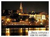 День 6 - Белград